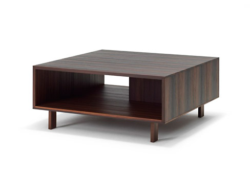 Njoy table small by Linteloo | STYLEPARK