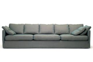 Novi Sofa  von  Linteloo