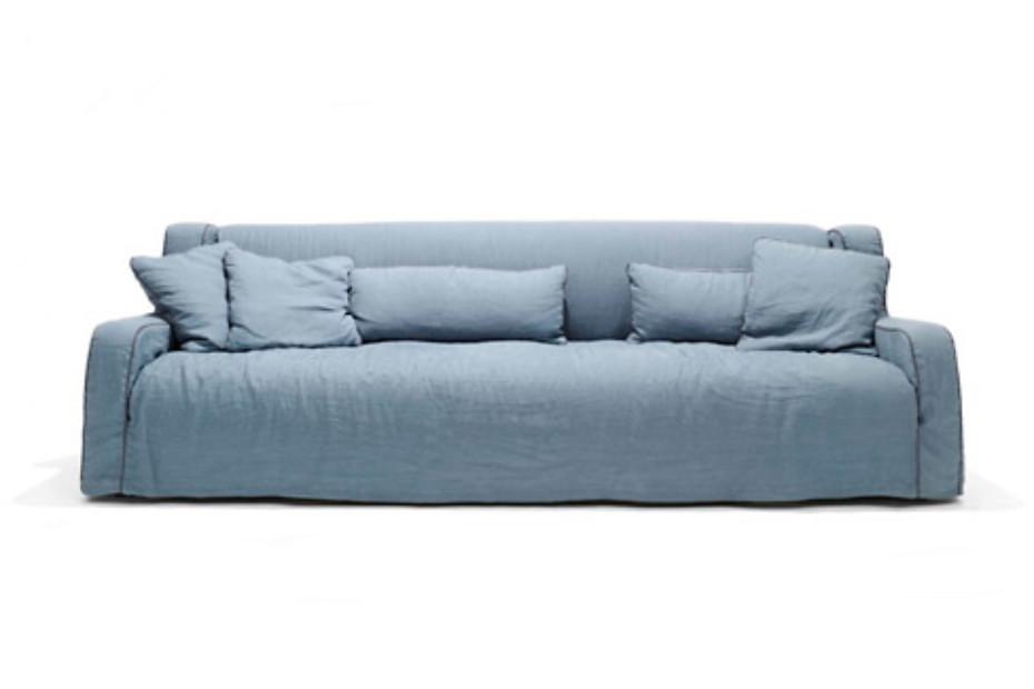 Paola sofa