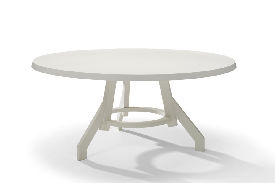 Popov Dining Table