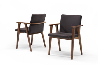 Savoy armchair  by  Linteloo
