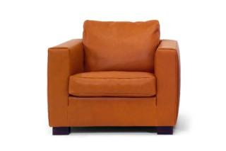 Senza Tempo M Armchair  by  Linteloo