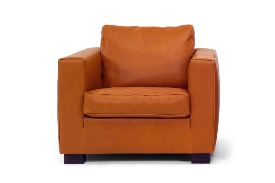 Senza Tempo M Armchair