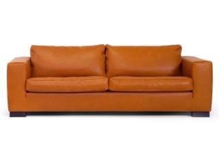 Senza Tempo M Sofa  by  Linteloo