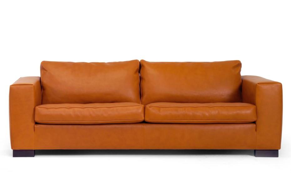 Senza Tempo M Sofa