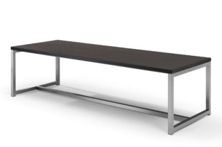Solution Diningtable  by  Linteloo