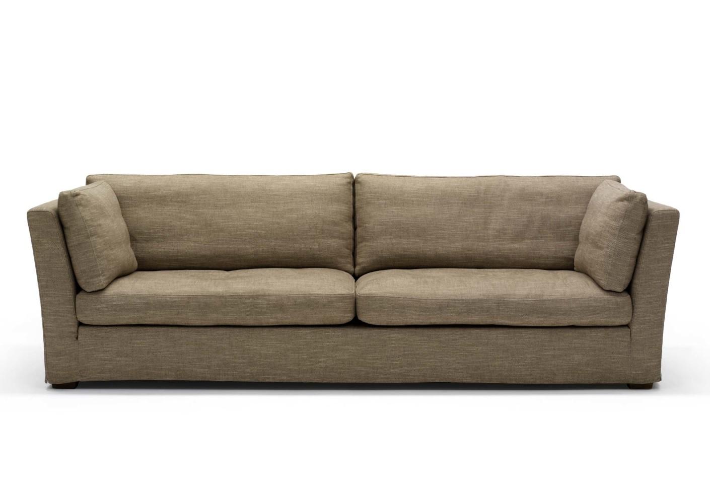 St Louis Sofa By Linteloo Stylepark