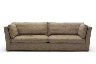 St. Louis Sofa  by  Linteloo