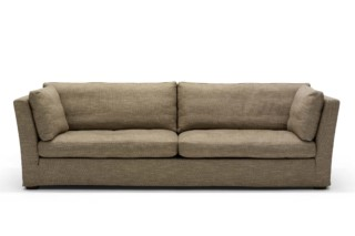 St. Louis Sofa  von  Linteloo