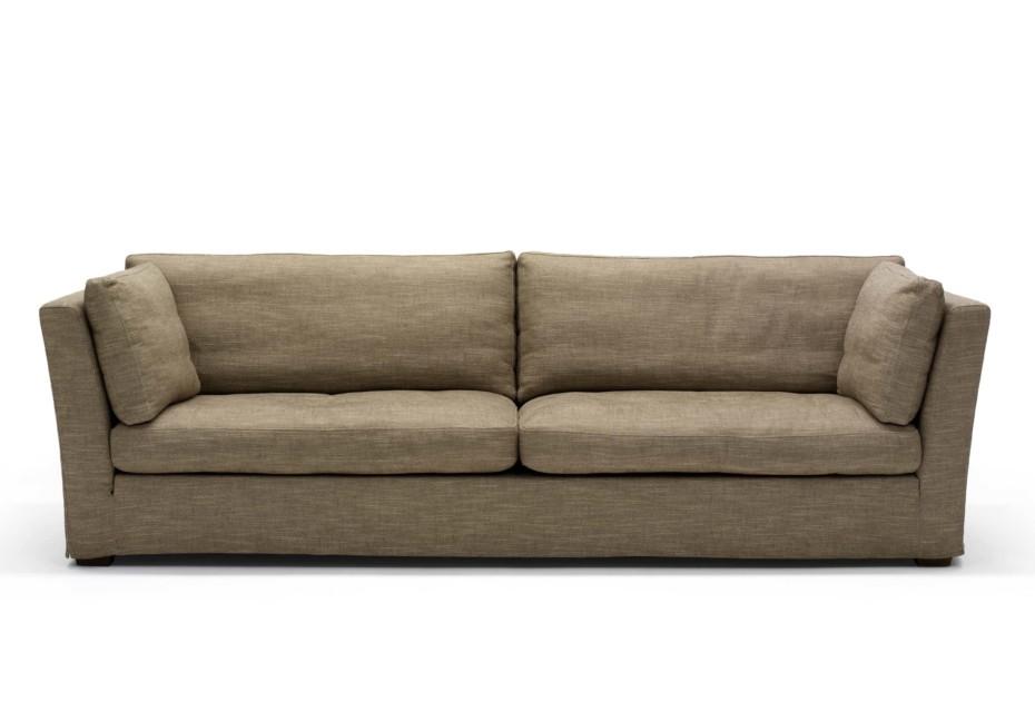 St. Louis Sofa