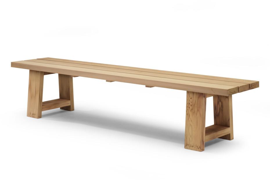 Torr Bench