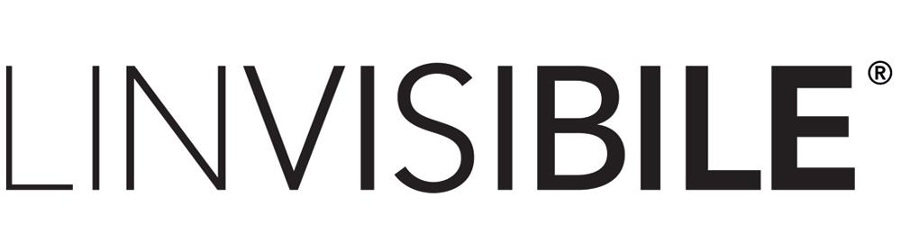 Hersteller: LINVISIBILE, Italien