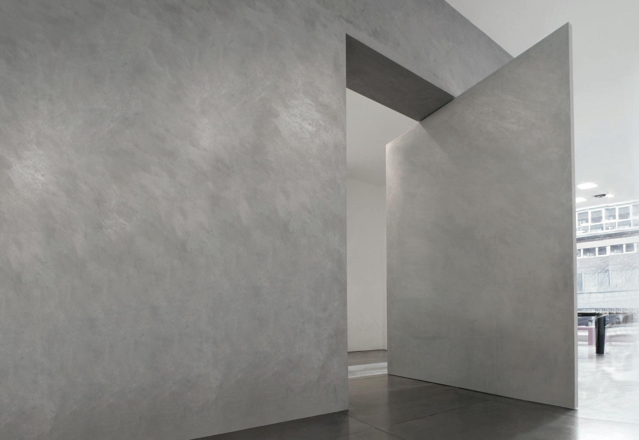 Incroyable ... Brezza | Vertical Pivot Door ...