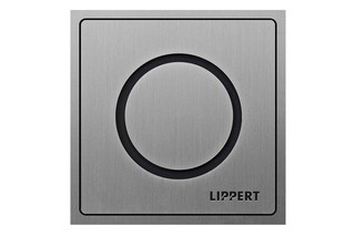 Audio audio phone system  by  Lippert