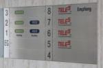 Avisa 2 information system  by  Lippert