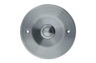 MK1 bell  by  Lippert