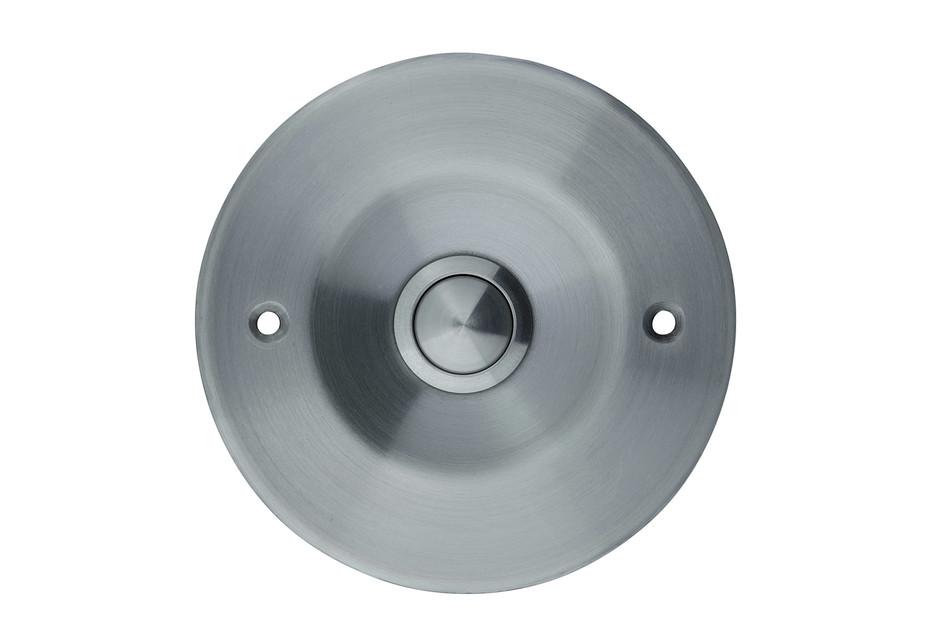 MK1 bell