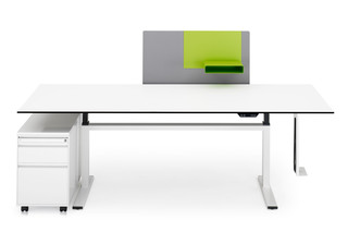 "LO Choice ""close""  by  Lista Office LO"