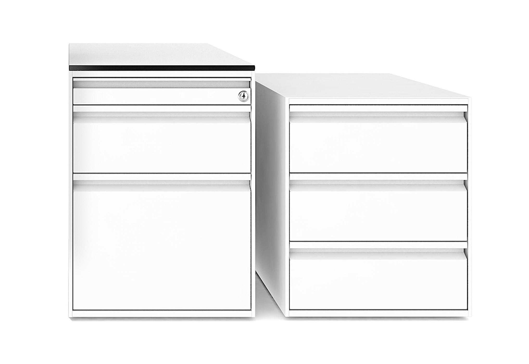 adrian and van design units unit steel mfg guard commercial weather drawer ranger interiors durham