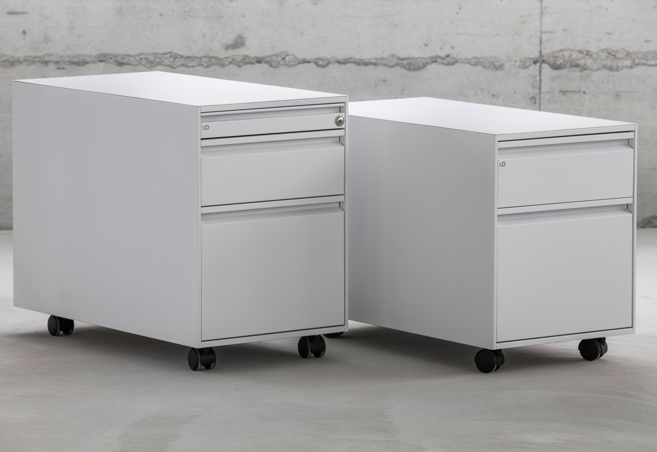 office officeworks silver cd for of end wall closet file full with ikea trendy shelves drawers storage finest drawer units simple cube cabinet size unit