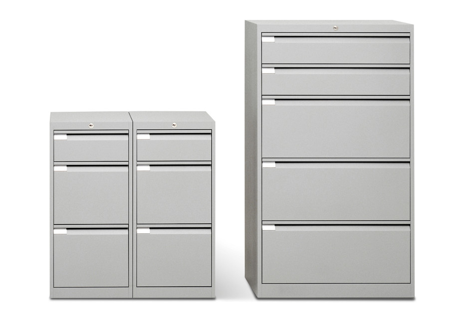 Lo Storage Filing Cabinets By Lista Office Lo Stylepark
