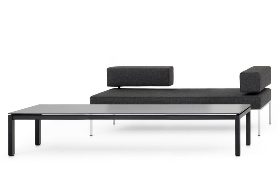 LO Motion flex-table