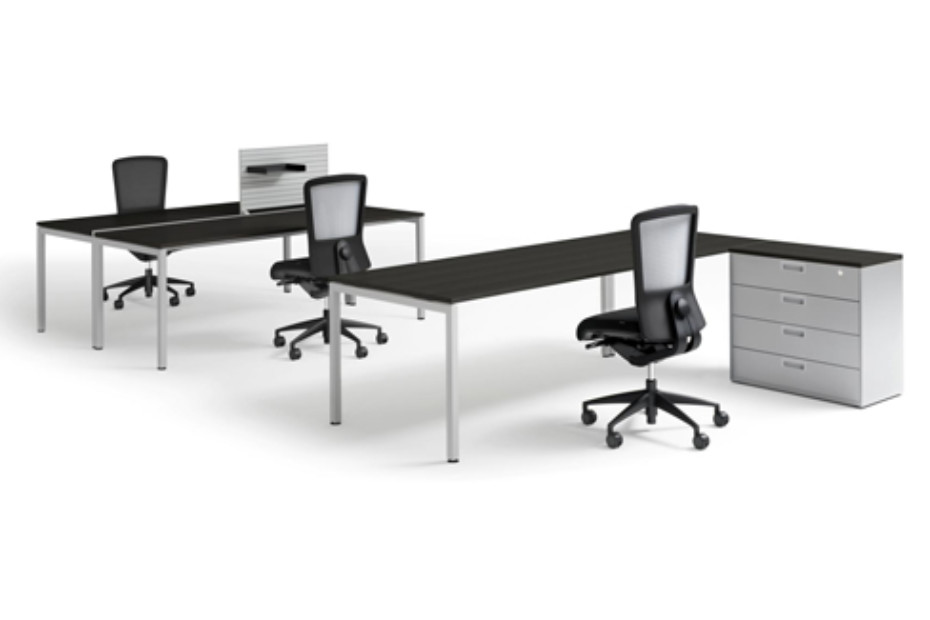 LO Motion functional table