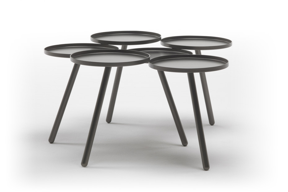 Bolle table