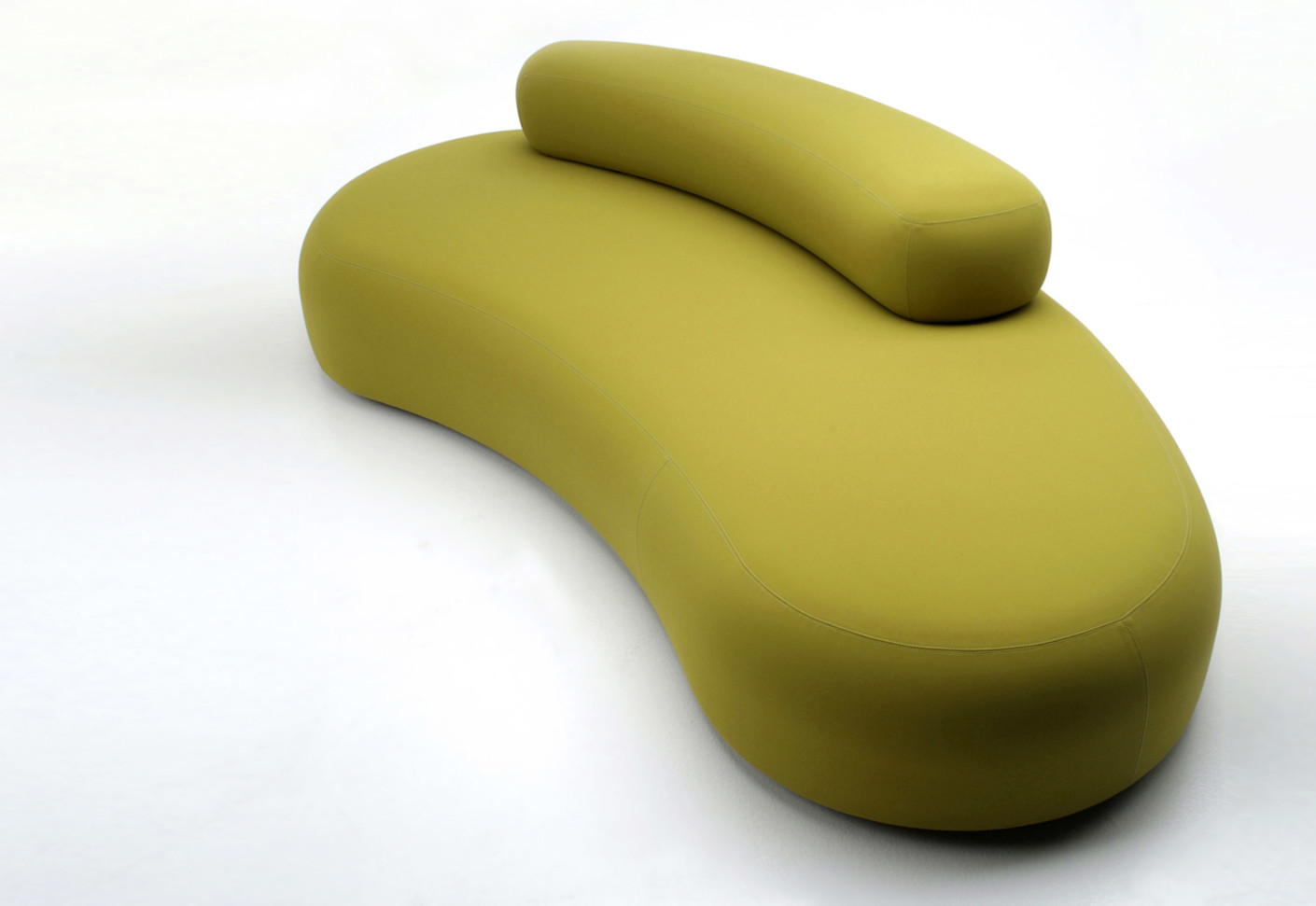 Bubble Rock Sofa By Living Divani Stylepark