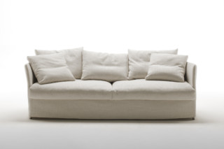 Curve Sofa  by  Living Divani