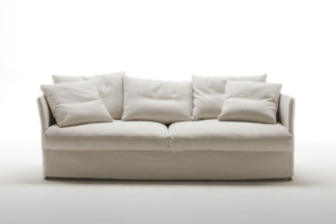 All My Sofas Are Islands Stylepark