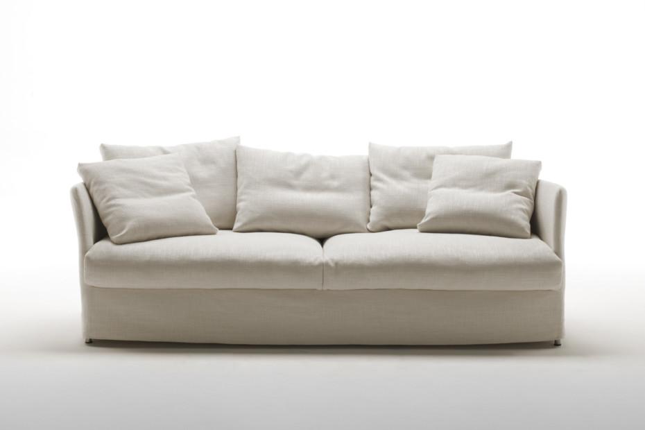 Curve Sofa