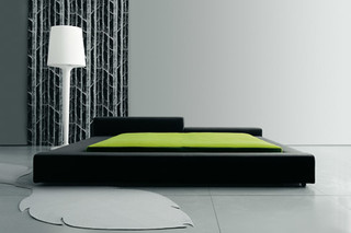 Extra Wall  by  Living Divani