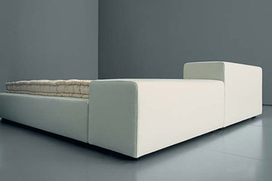 Living Divani Extra Wall Bed.Extra Wall By Living Divani Stylepark