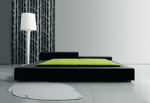 Extra Wall by Living Divani  STYLEPARK