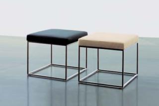 Île Low table  by  Living Divani