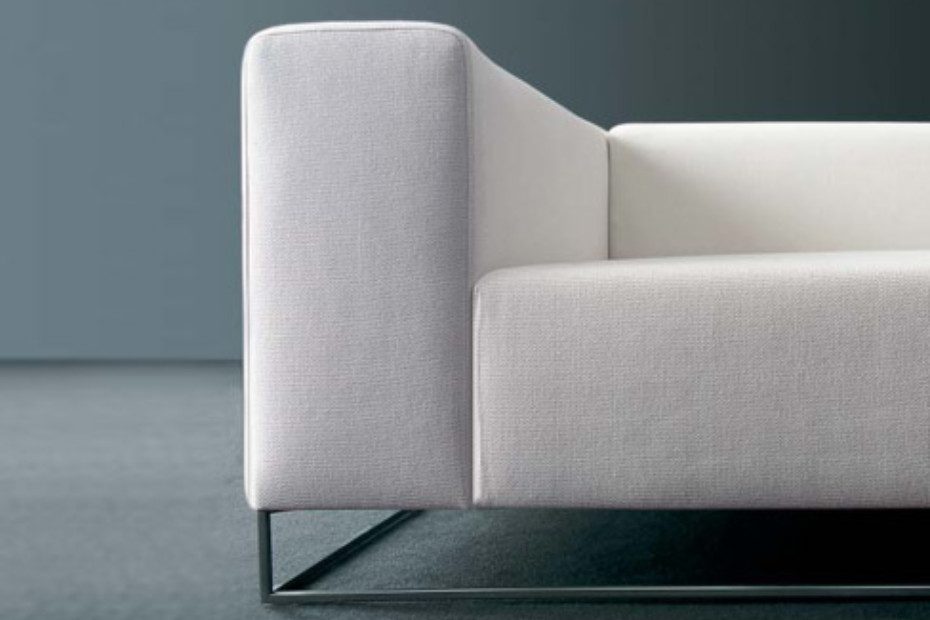 Wall2 Sofa