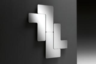 Tetris  by  Liv'it