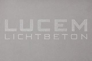 LUCEM® - Label  by  Lucem