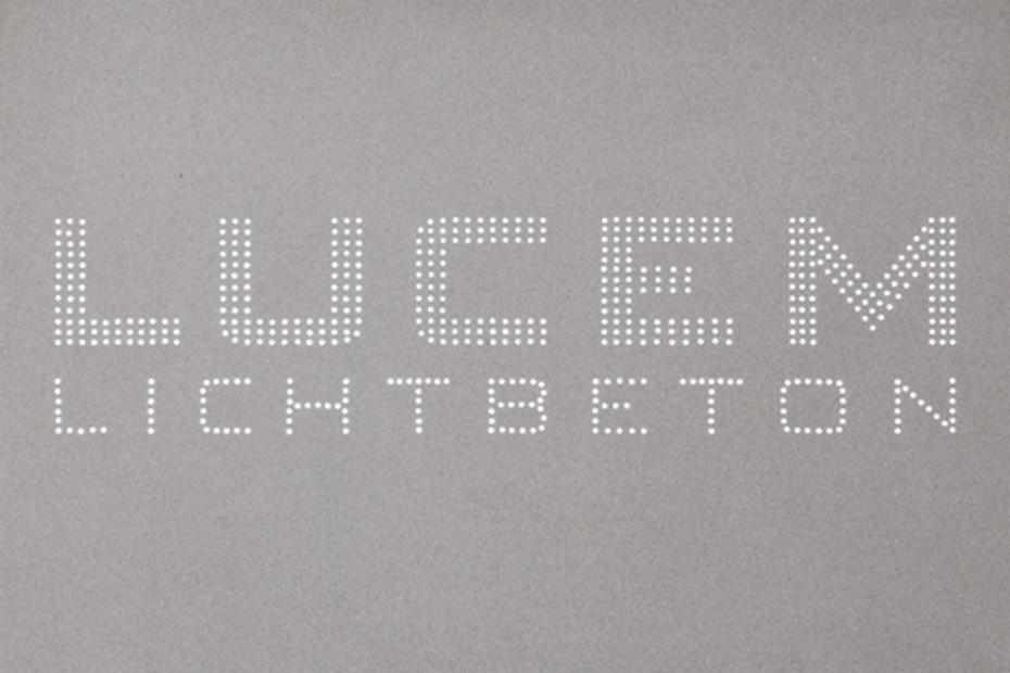 LUCEM® - Label