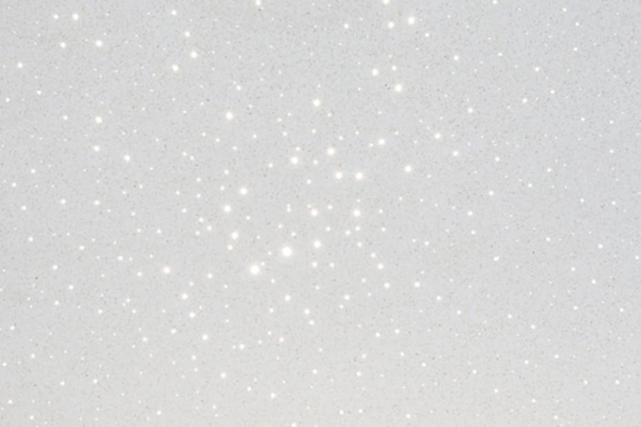 LUCEM® - Starlight