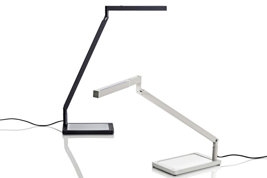 Bap LED Tischleuchte