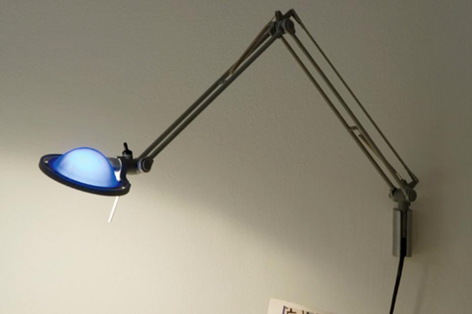 Berenice wall lamp