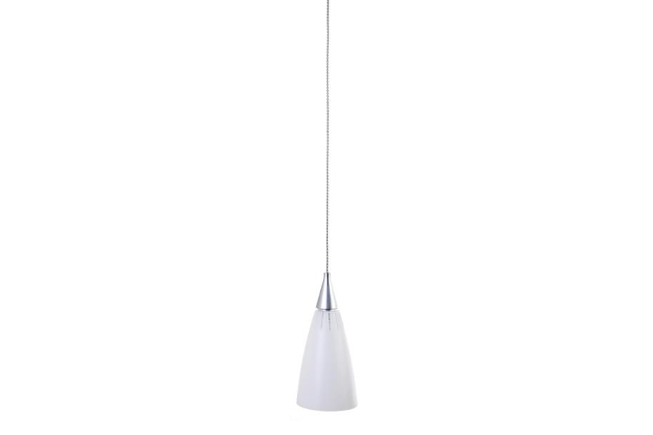 C-Spot pendant lamp