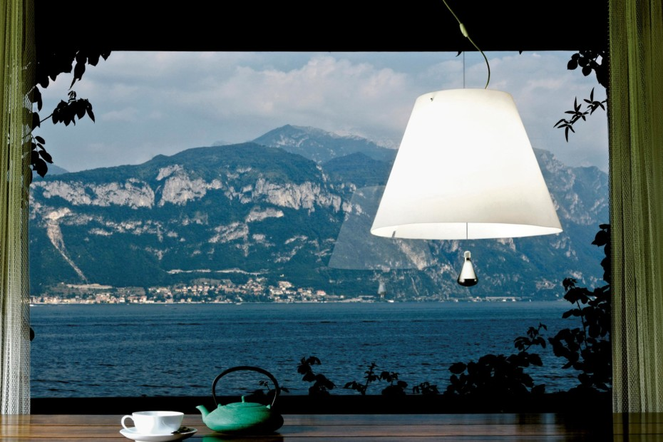 Costanza pendant lamp