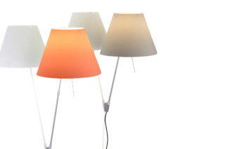 Costanza wall lamp  by  Luceplan