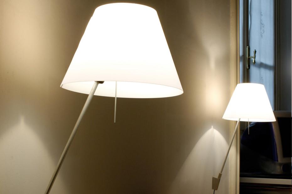 Costanzina wall lamp