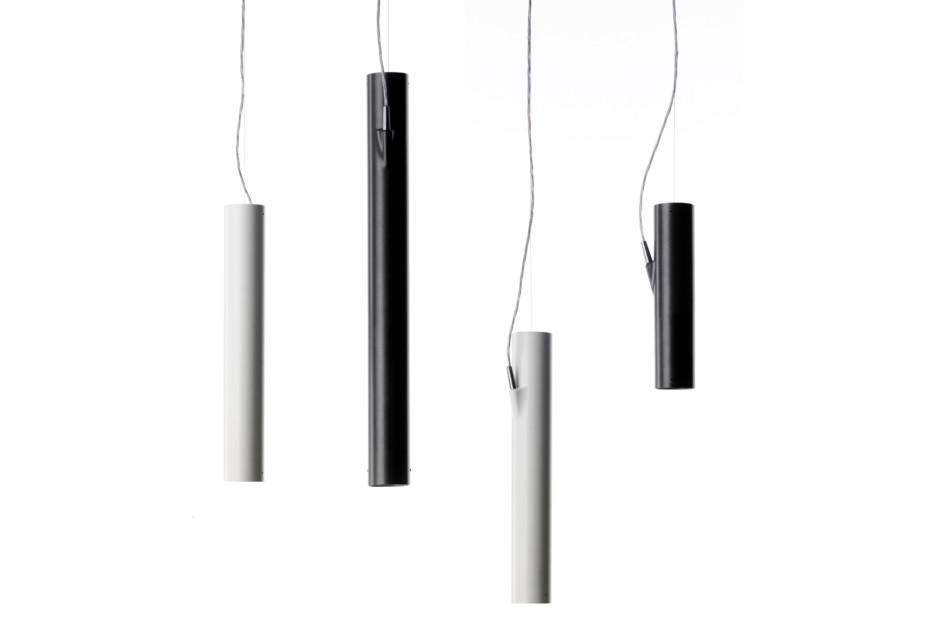 e04 pendant lamp