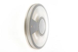 LightDISC  von  Luceplan