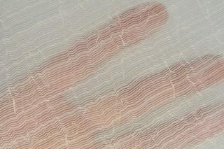 Avanti Harzplatte  von  Lumicor